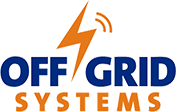 Off-Grid Systems website